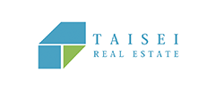 TAISEI REAL ESTATE